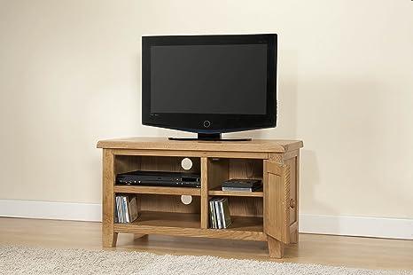 Papaya Shrewsbury unidad de TV estándar: Amazon.es: Electrónica