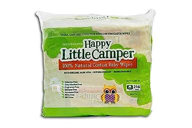 Amazon.com: Tassimo Cappuccino Creamer de leche espumosa 8 ...