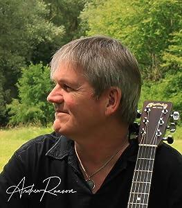 Andrew Ranson