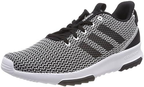 the latest 05818 ca60f adidas Cloudfoam Racer TR, Zapatillas para Hombre Amazon.es Zapatos y  complementos