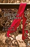Gabriel's Rapture: 2 (Gabriel's Inferno)