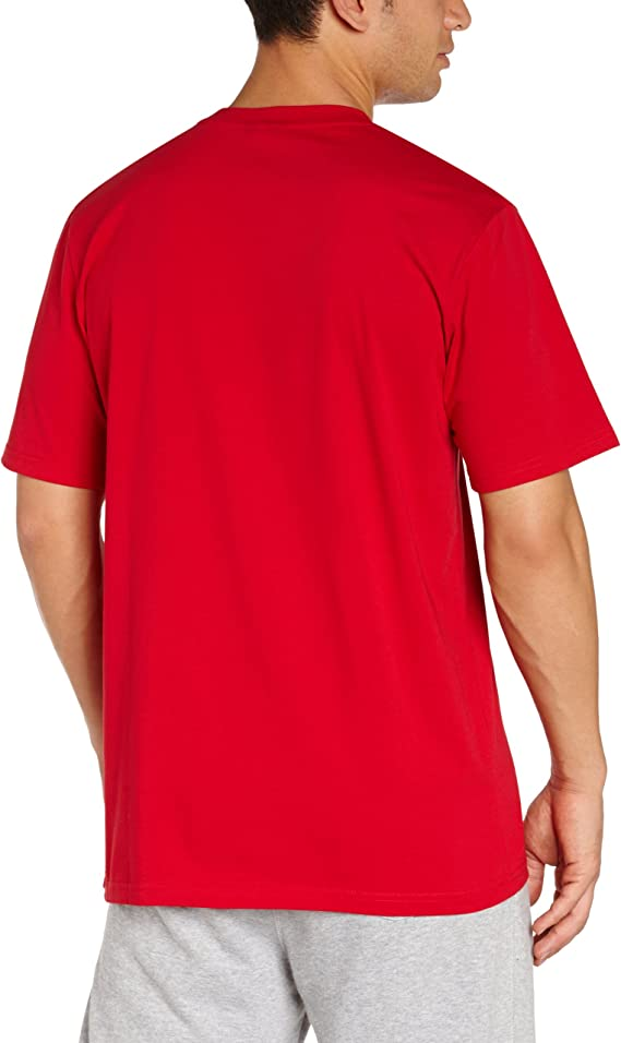 Kempa - Camiseta para niño, diseño de Jugador de Balonmano: Amazon ...