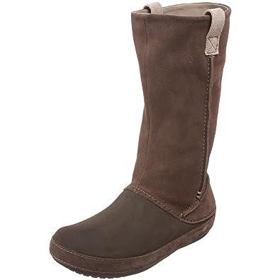 7f936a2e9 Crocs Women s Berryessa Boot