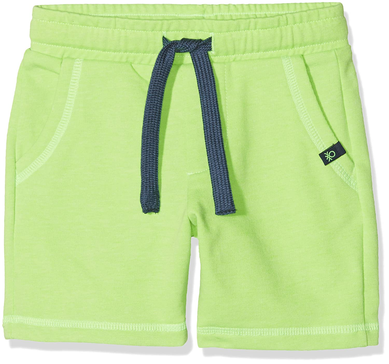 United Colors of Benetton Bermuda Pantaloncini Bambino