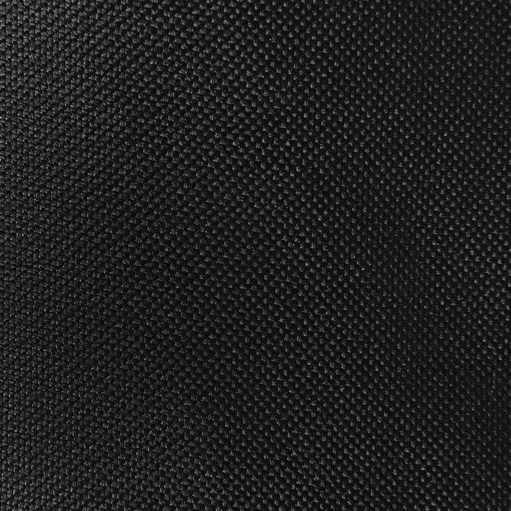 tente chapiteau Stand poids fixation des sacs de sable noir LEORX 4pcs tente ext/érieure poids ancre sac