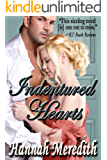 Indentured Hearts (Georgian Atlantic Book 1)