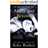 Above and Beyond (The Skye Duet Book 2)