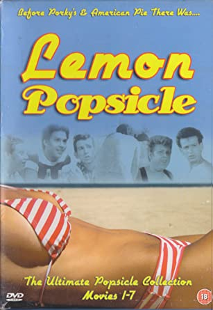 lemon popsicle 1978 watch online