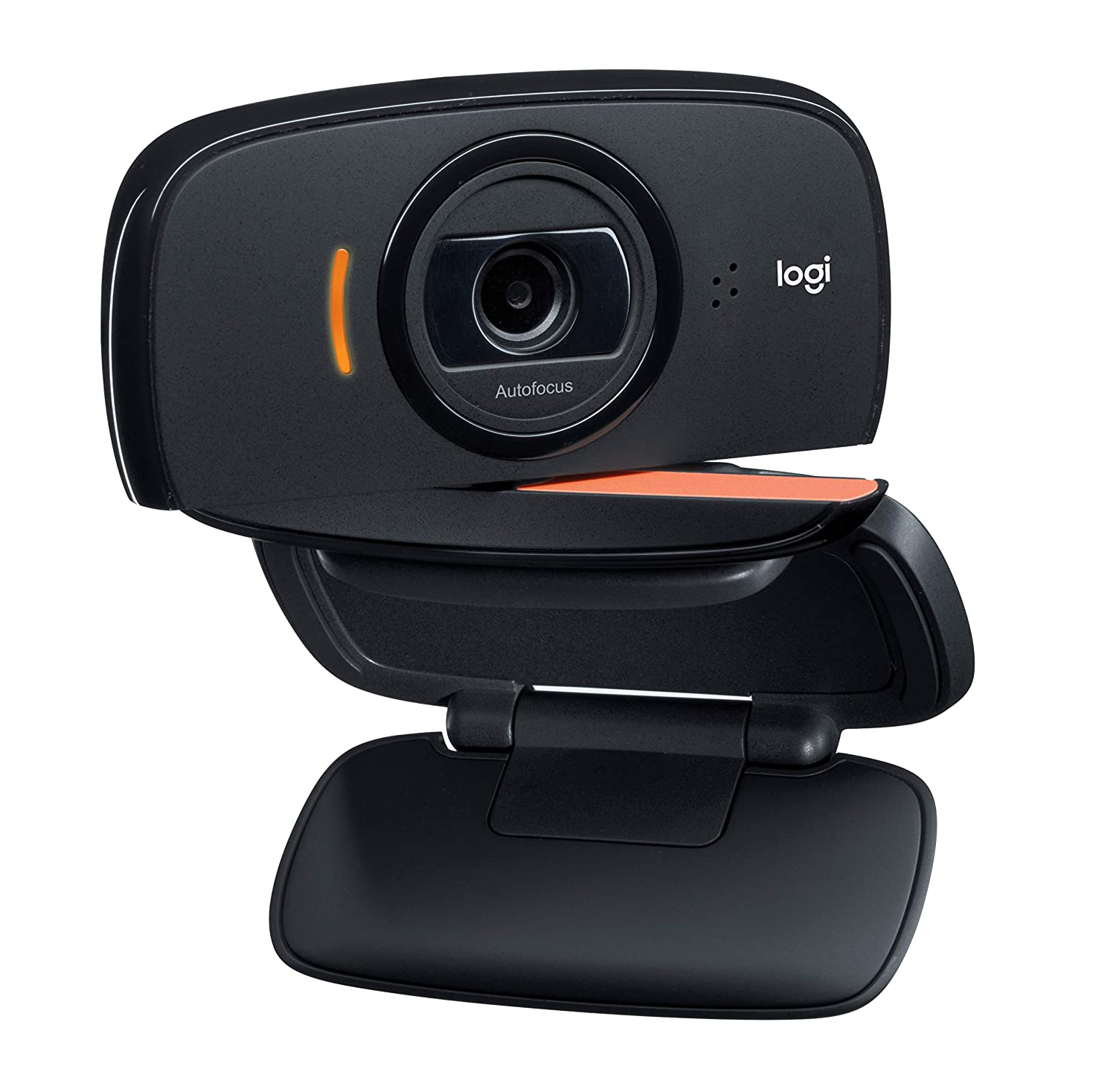97ddc756f97 Amazon.com: Logitech HD Webcam C525, Portable HD 720p Video Calling with  Autofocus: Electronics