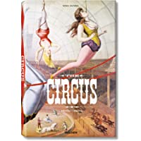 The Circus. 1870s–1950s: FP (Fantastic Price)