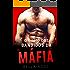 O Filho dos Bandidos da Máfia: Um Romance da Máfia
