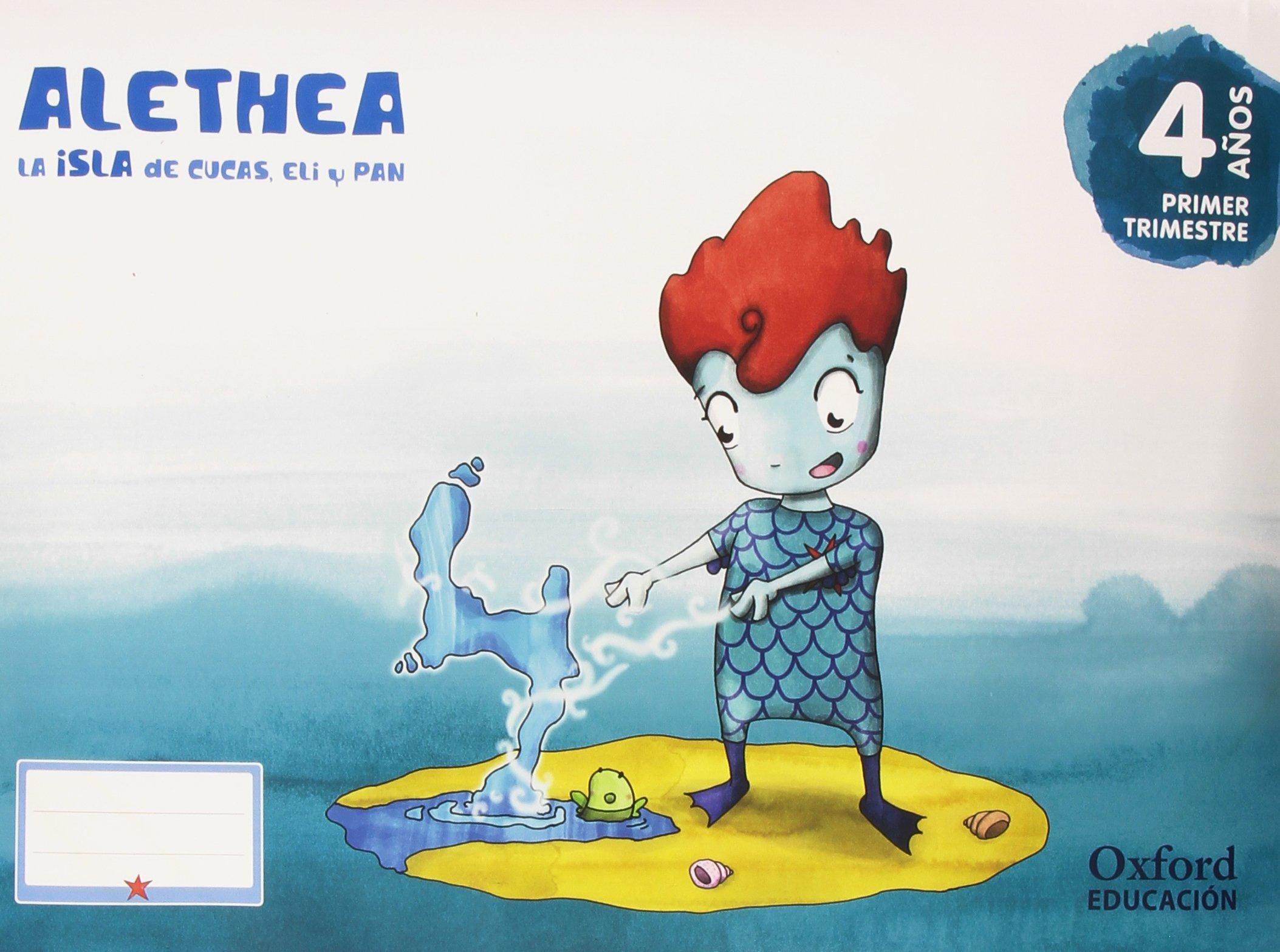 (15).PACK ALETHEA 4 (GLOBALIZADO) DRAM BLUE 1 ePub fb2 ebook