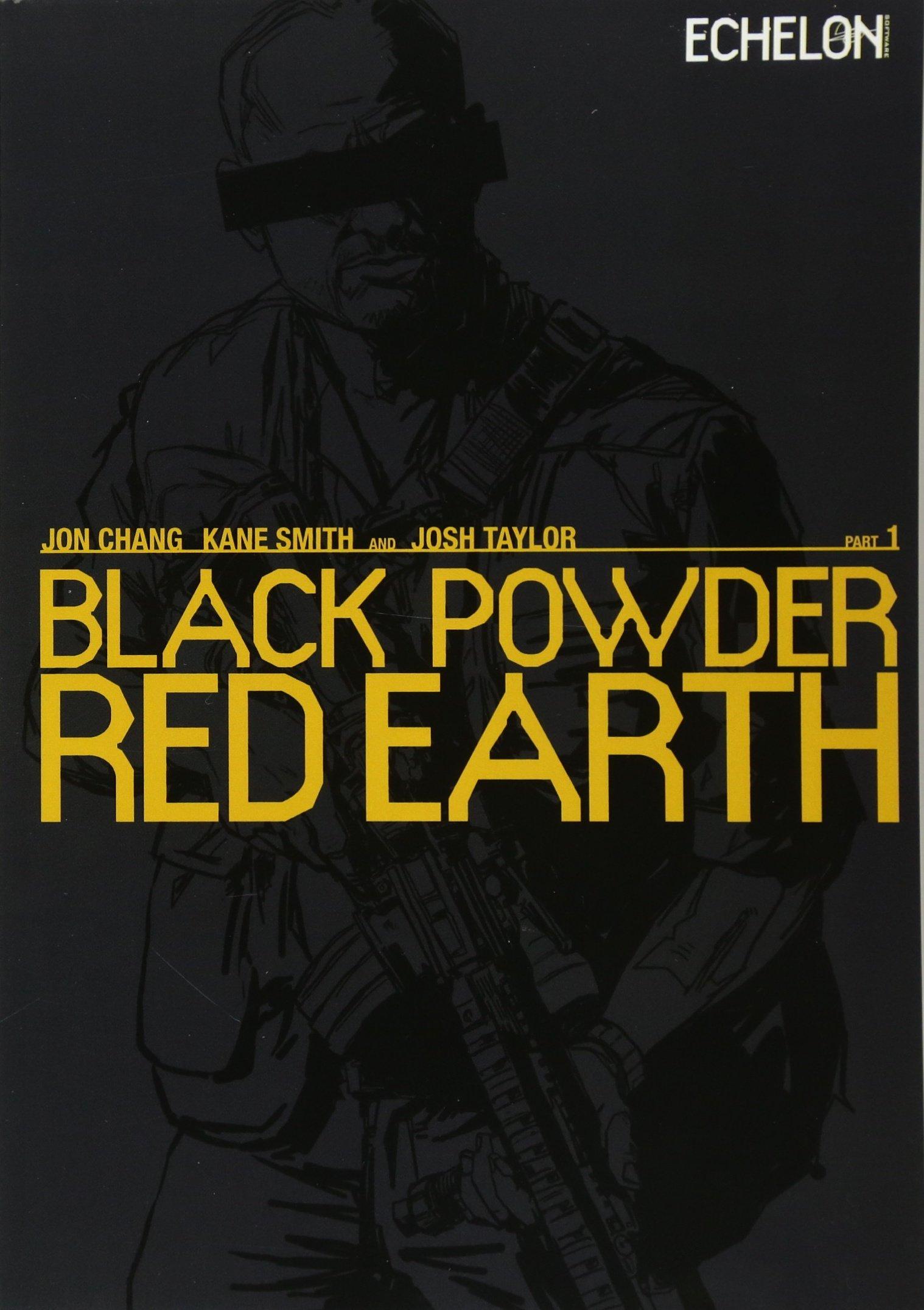 black-powder-red-earth-v1
