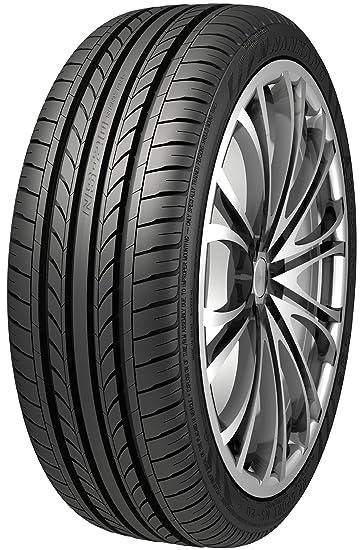 Image result for Nankang NS-20 Radial Tire - 215/45R17 91V