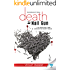 Death By Nail Gun (The Kim Murphy PI Series Book 2)