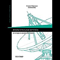 Derecho de las nuevas tecnologías (en el siglo XX derecho informático)