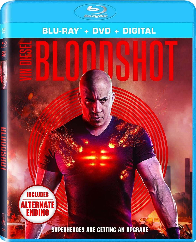 Bloodshot-(Blu-ray)