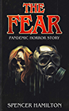 THE FEAR: A Pandemic Horror Novel