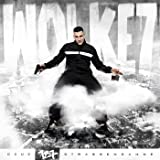 Wolke 7 [Explicit]