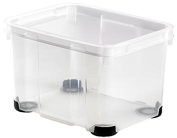 Curver Uni Storage Box, 15 L