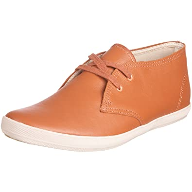 a4c650b4a469e2 Keds Champion Chukka Suede 1 MH32855 Canvas Shoes For Man brown Size  7.5 UK   Amazon.co.uk  Shoes   Bags