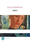 Voci (Contemporanea)