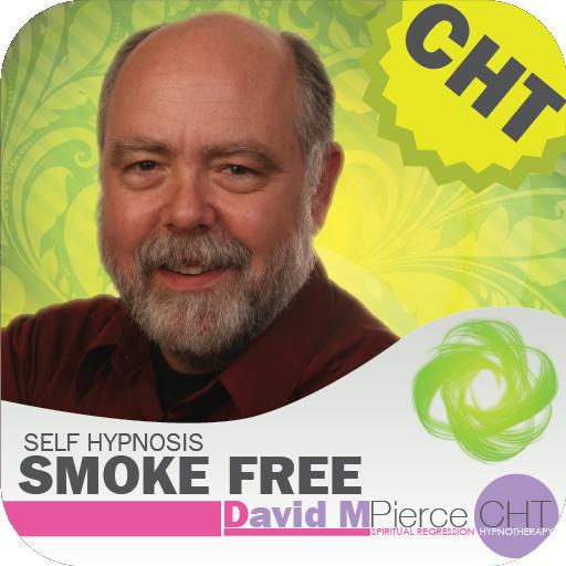 Self-Hypnosis to be Smoke Free ()