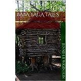 Baba Yaga Tales