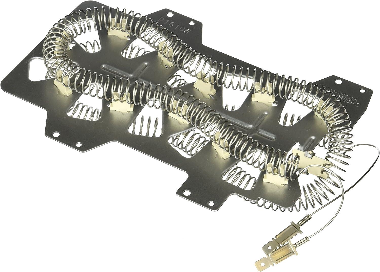 Samsung Heating Element Dc47-00019A