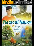 The Secret Meadow