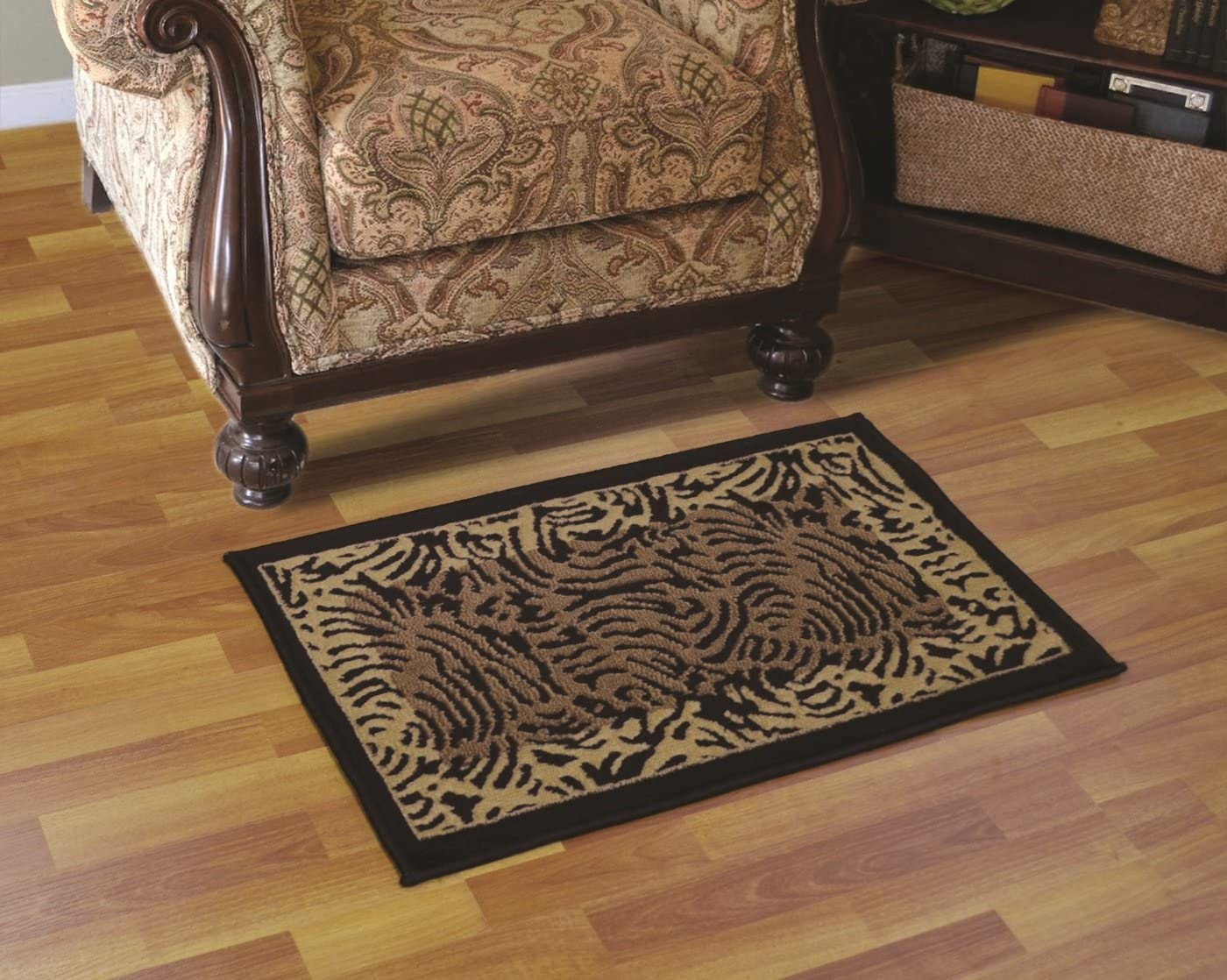 Home Dynamix Catalina Scatter Area Rug, 19.6 x 31.5