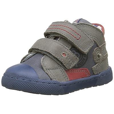 Mod8 Kinzo, Chaussures Premiers Pas Bébé Garçon