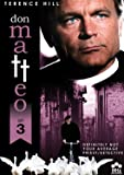 Don Matteo - Set 3