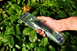 coher Folding Hand Saw for Tree