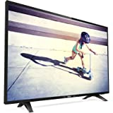 Philips 43PFS4132/12 Full HD 43'' 108 Ekran Dahili Uydu Led TV