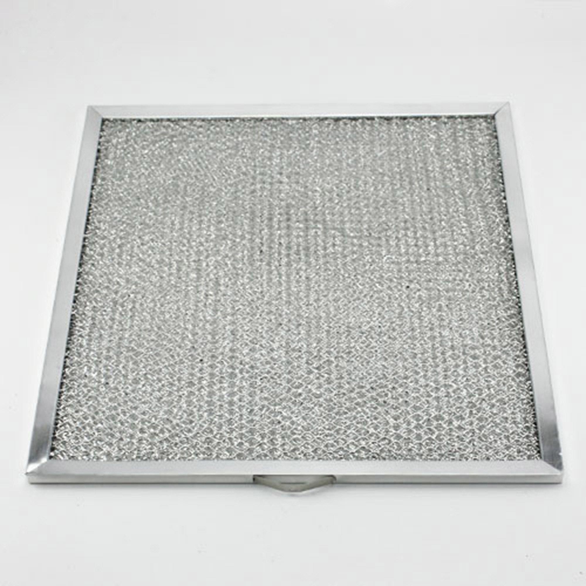 BROAN NUTONE RANGE HOOD FILTER 11 1/4 X 11 3/4 99010316 Model: