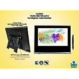 Yiynova MVP20U+FE Full HD Tablet Monitor (Mac & Windows OS)(HDMI port)