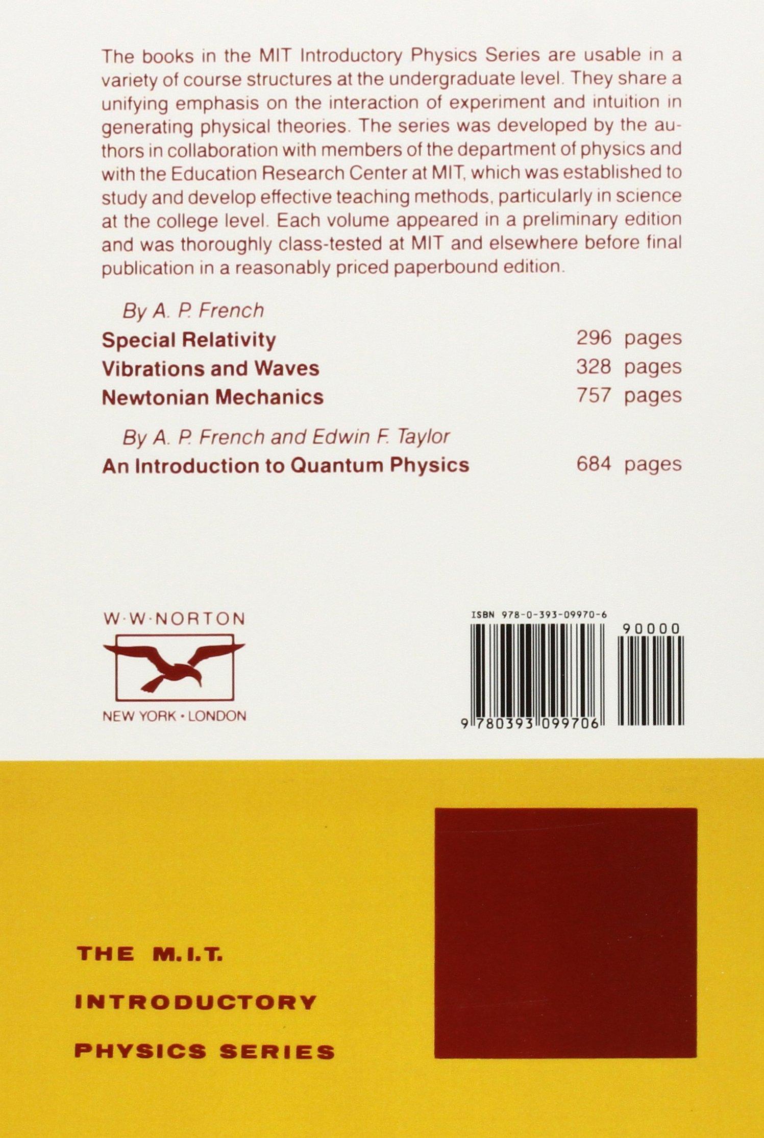 book prozessmanagement ein leitfaden zur prozessorientierten organisationsgestaltung 2003