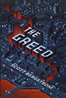 The Greed (The