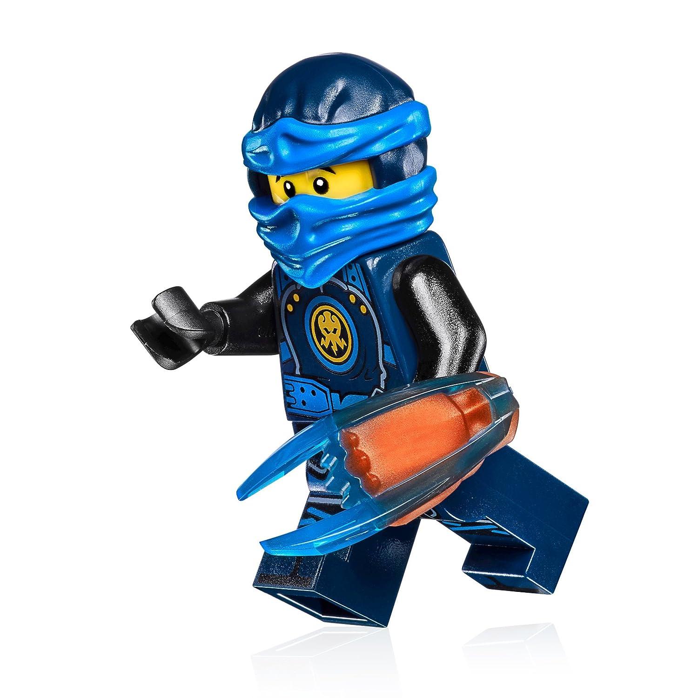 Genuine Lego Ninjago Game Replacement Die Dice Zabawki Gry i konsole