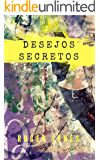 Desejos Secretos