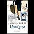 Honigtot: Roman (Honigtot-Saga 1) (German Edition)