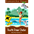 Death Down Under (A Cozy Mystery) (Ruby Bay Mystery Book 1)