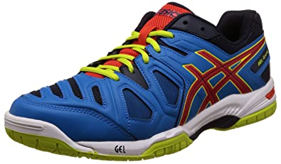 asics shoes offer india 652023