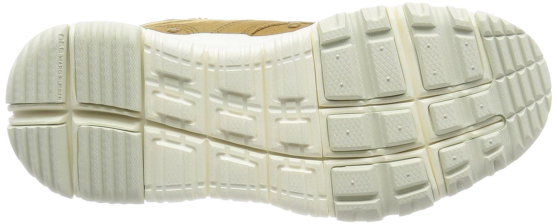 Nike Herren Herren Herren SFB 6  CNVS NSW Wanderschuhe d74ff6