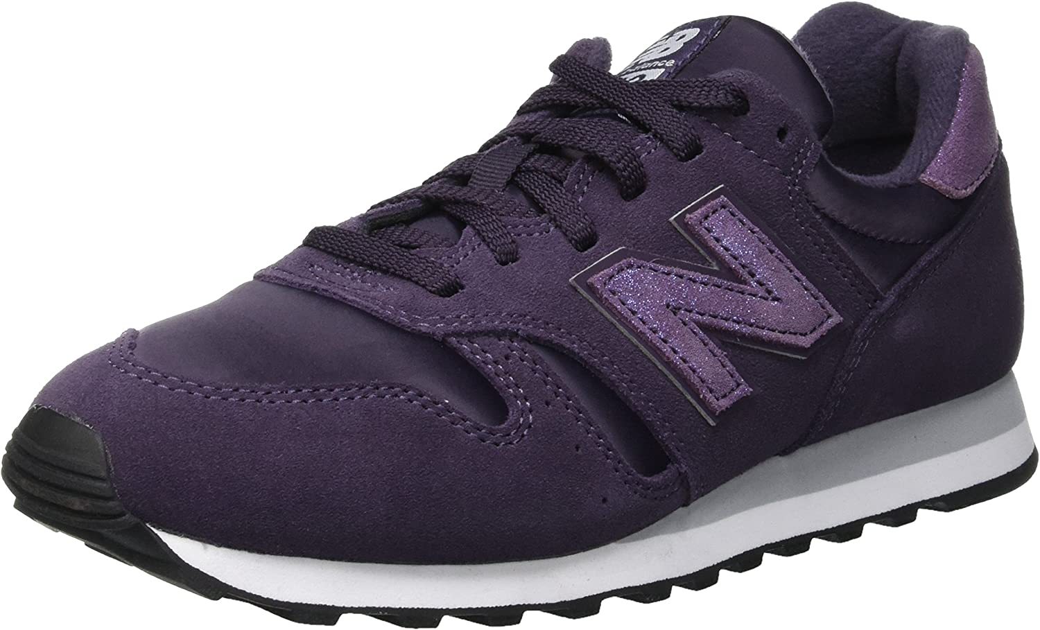 new balance suede 373