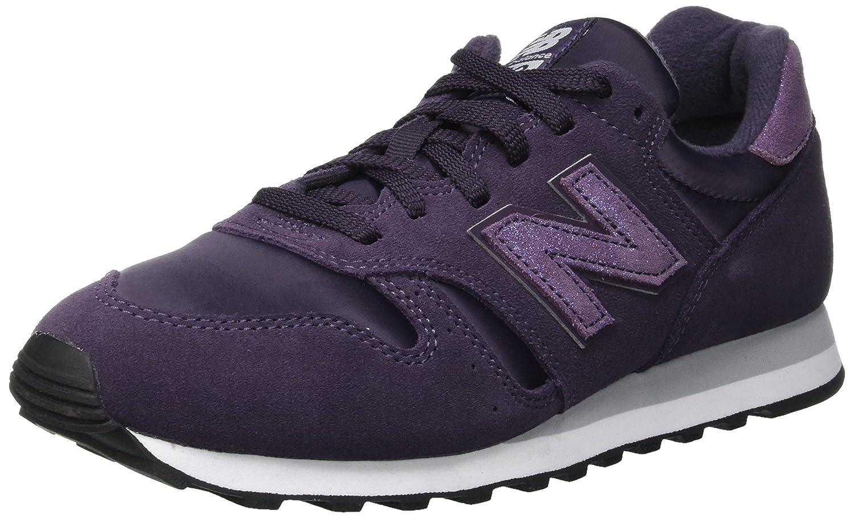 TALLA 36.5 EU. New Balance 373, Zapatillas para Mujer