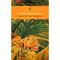 The Faber Book of Beasts