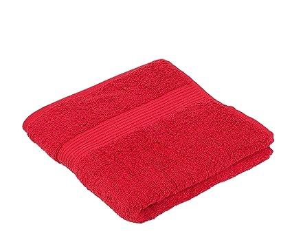 Gözze 550-4999-A4 - Juego de toallas de mano (algodón 100%