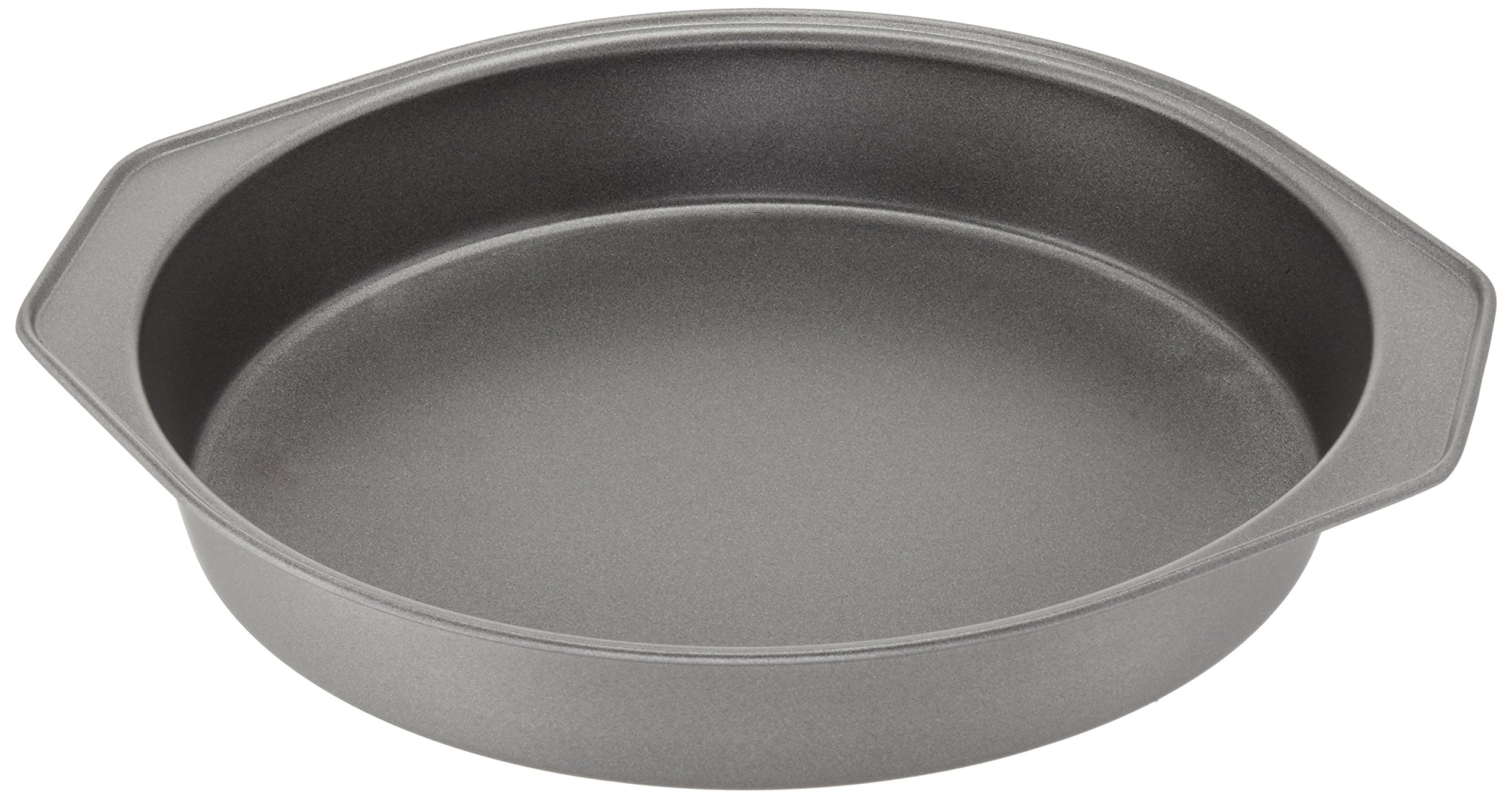 AmazonBasics 6-Piece Nonstick Bakeware Set by AmazonBasics (Image #6)
